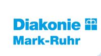 diakonie_mark_ruhr